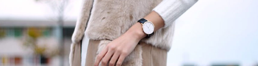 Catalog watches for women or lady