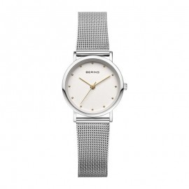 Bering Classic watch Woman 13426-001