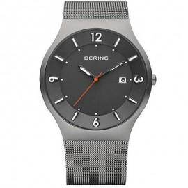 Bering Solar watch Man 14440-077