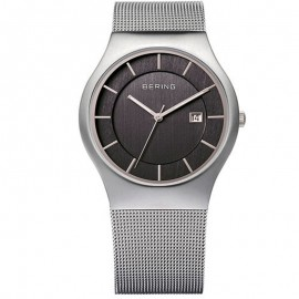 Bering Classic watch Man 11938-002