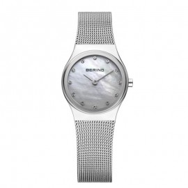 Bering Classic watch Woman 12924-000