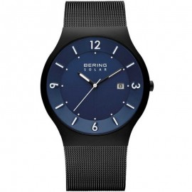Bering Solar watch Man 14440-227