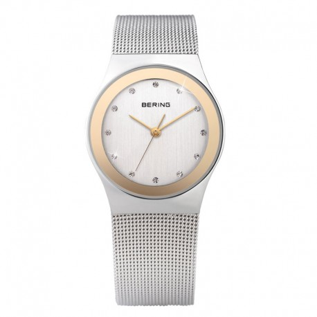 Bering Classic watch Woman 12927-010