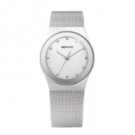 Bering Classic watch Woman 12927-000