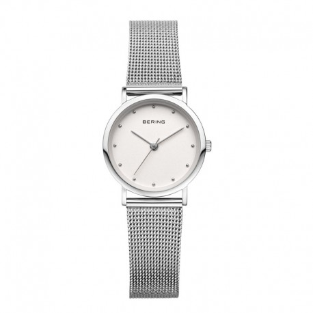 Bering Classic watch Woman 13426-000