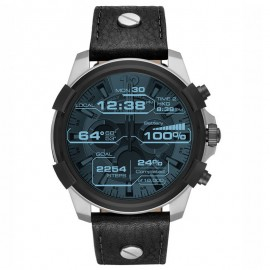 Inteligente Diesel Smartwatch watch Man DZT2001