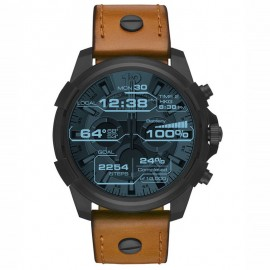 Inteligente Diesel Smartwatch watch Man DZT2002