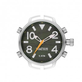 Caja Watx and Co Analógic Terrestre Talla L watch Man RWA3710