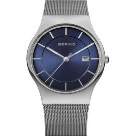 Bering Classic watch Man 11938-003