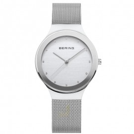 Bering Classic watch Woman 12934-000