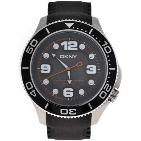 DKNY watch Man NY1364