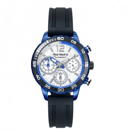 Reloj Viceroy Real Madrid Infantil 40962-05