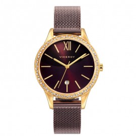Viceroy Chic watch Woman 471100-43