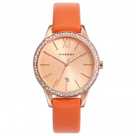 Viceroy Chic watch Woman 471098-93