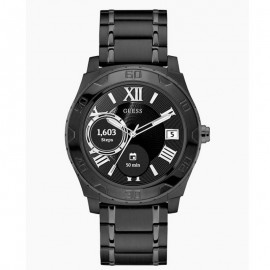 Reloj Guess Smartwatch Connect Señora C1001G5