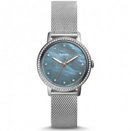 Montre Fossil Neely Femme ES4313