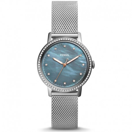 Fossil Neely watch Woman ES4313