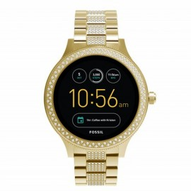 Inteligente Smartwatch Fossil watch Woman FTW6001