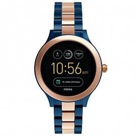 Inteligente Smartwatch Fossil watch Man FTW6002
