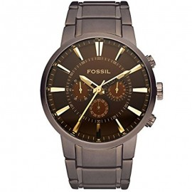 Montre Fossil Other Homme FS4357