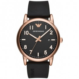 Emporio Armani Luigi watch Man AR11097