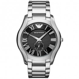 Armani Luigi watch Man AR11086