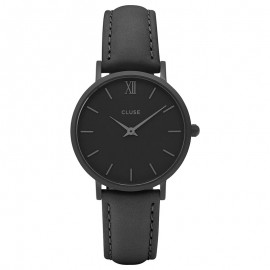 Cluse Minuit watch Unisex CL30008