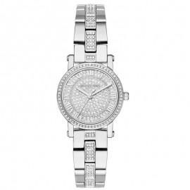 Michael Kors petite Norie watch Woman MK3775