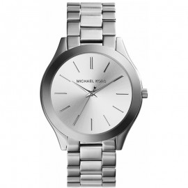 Michael Kors Slim Runway watch Woman MK3178