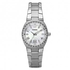 Fossil uhr Lady Serena AM4141