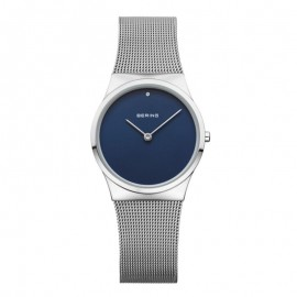 Bering Classic watch Woman 12130-007