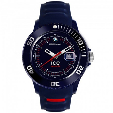 Reloj BMW by Ice Watch Caballero BM.SI.DBE.U.S.13