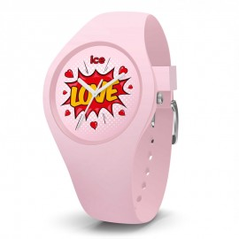 Ice Watch Love watch Woman IC015268