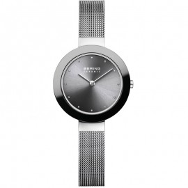 Bering Ceramic watch Woman 11429-389