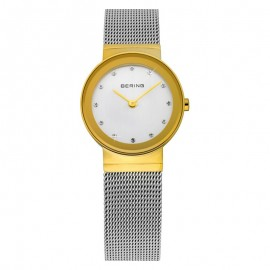 Bering Classic watch Woman 10122-001