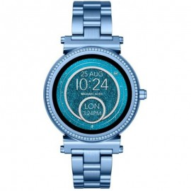 Inteligente Michael Kors Smartwatch watch Woman MKT5042