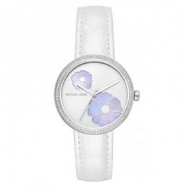Michael Kors Courtney watch Woman MK2716