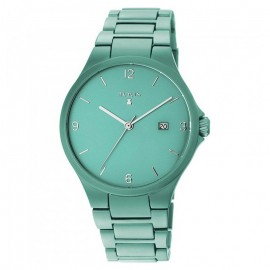 Tous Motion watch Woman 800350680