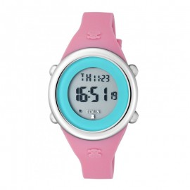 Tous Soft watch Woman 800350615