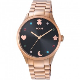 Tous Super Power watch Woman 800350720