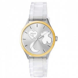 Reloj Tous Sweet Power Señora 800350750