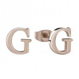 Pendientes Guess Young Tonic UBE85006