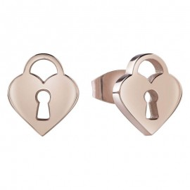 Pendientes Guess Young Tonic UBE85005