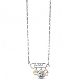 Collar Guess Youth Tonic Señora UBN85010