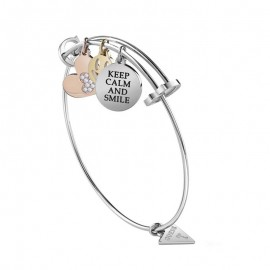 Pulsera Guess Youth Tonic Señora UBB85055
