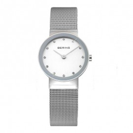 Bering Classic watch Woman 10122-000