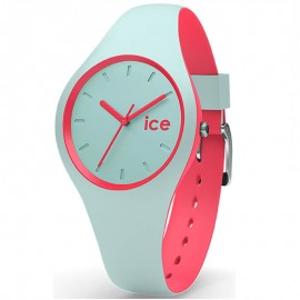 Reloj Ice Watch Duo Caballero DUO.MCO.S.S.16
