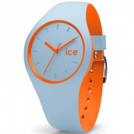 Ice Watch Duo watch Unisex DUO.OES.U.S.16