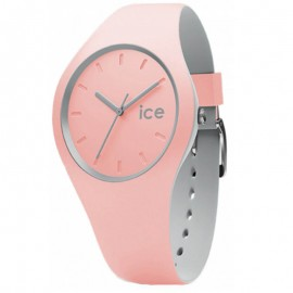 Reloj Ice Watch Duo Unisex IC012971
