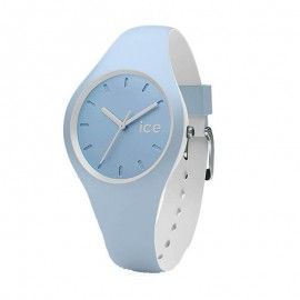 Reloj Ice Watch Duo Unisex DUO.WES.S.S.16